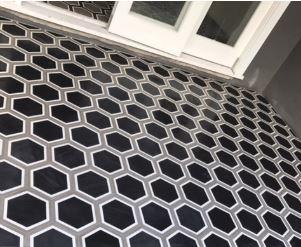 Hexagon Insitu