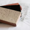 Thin glazed brick