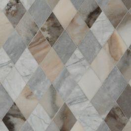Natural Stone Mosaic Designs
