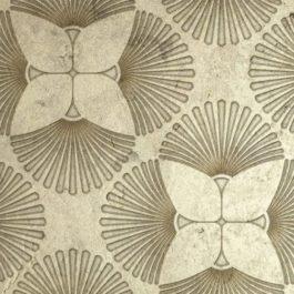 Briolette Limestone