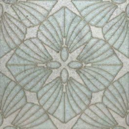 D'orsay Pearlised Limestone