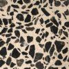 Riverstone Large Chip Terrazzo