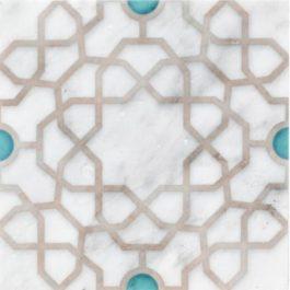 Medina Marble