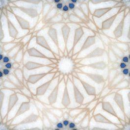 Mossalli Carrara Marble