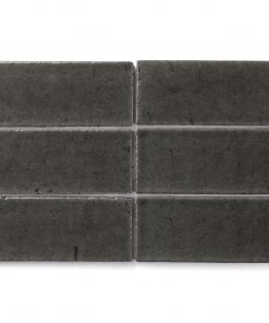 Absaroka Thin Brick