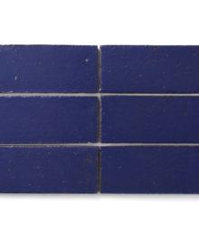 Aleutian Thin Brick