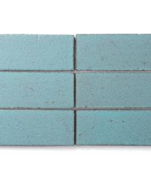 Allegheny Thin Brick