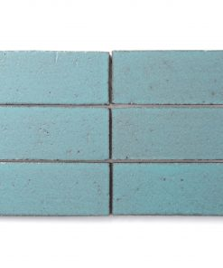 Allegheny Thin Brick