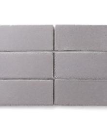 Beartooth Glaze Thin Brick