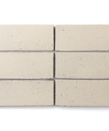 Big Horn Glaze Thin Brick