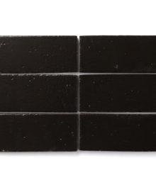 Bitterroot Glaze Thin Brick Slipper
