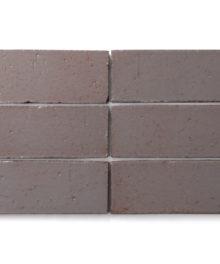 Brooks Glaze Thin Brick Slipper