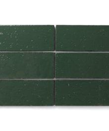 Cascade Glaze Thin Brick Slipper