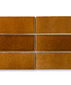 Columbia Thin Brick