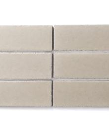 Elk Thin Brick
