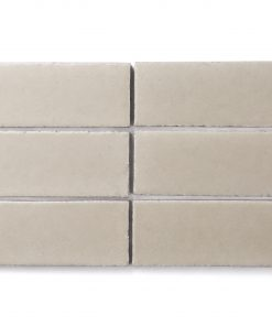 Elk Thin Brick