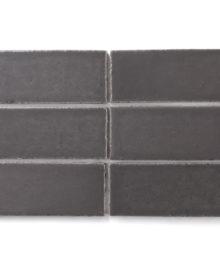 Front Range Thin Brick