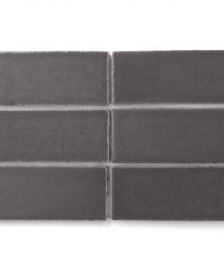Front Range Thin Brick
