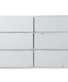 Great Smoky Thin Brick