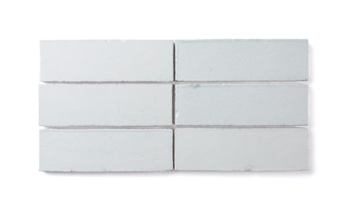 Great Smoky Thin Brick