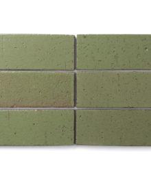 Green Mountain Thin Brick