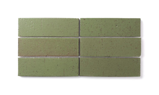 Green Mountain Thin Brick