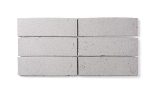 Klamath Thin Brick