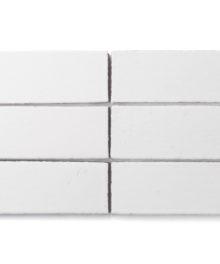 Lewis Thin Brick