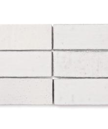 Olympic Thin Brick