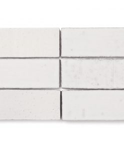 Olympic Thin Brick