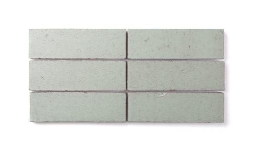 San Gabriel Thin Brick