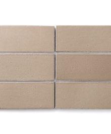 Sierra Nevada Thin Brick