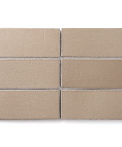 Sierra Nevada Thin Brick