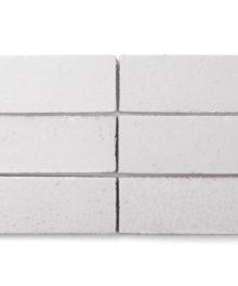 White Mountain Thin Brick