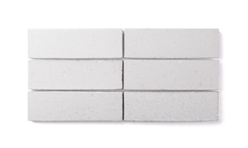White Mountain Thin Brick