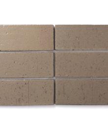 Wind River Thin Brick