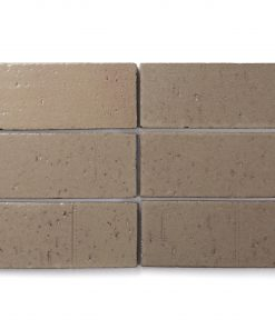 Wind River Thin Brick