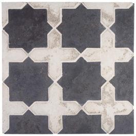 Magnolia Blend Concrete Tile